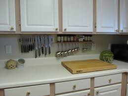 Storage For A Small Kitchen Storage Ideas For Small Kitchen Spaces Miserv