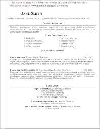 Job Outlook For A Dentist Beautiful Dental Hygienist Job Description
