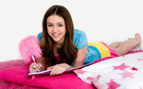 Miley Cyrus Bedroom Wallpaper 39 Miley Cyrus Wallpaper Hd Creative Miley Cyrus Pictures Full