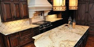 smart granite sheets elegant installing dishwasher under best sienna ivory and install counter frigidaire with countertops