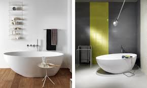 Top Small Bathroom Designs Best Small Bathroom Ideas That You Can Consider