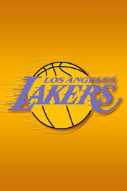 If you are using mobile phone, you could also use menu drawer from browser. Gold Wallpaper Lakers Logo