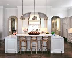 drop lighting for kitchen. sweet kitchen design with silver gray walls paint color creamy white flat panel cabinets island flanked by drop down lighting for n