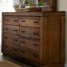 oversized chest of drawers.  Chest Hilton 8 Drawer Double Dresser Intended Oversized Chest Of Drawers