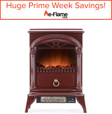 free standing propane fireplace. March 2, 2017 Gabriela Castroantique Chest Of Drawers, Big Lots Recliners, Black Corner Electric Fireplace, Cabinet Lift, Cast Iron Vent Free Gas Stove, Standing Propane Fireplace