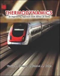 9780071257718: Thermodynamics: An Engineering Approach Sixth Edition ...