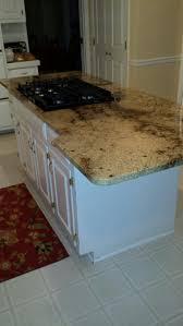 Best 25 Granite Prices Ideas On Pinterest  Kitchen Granite Types Countertops Prices