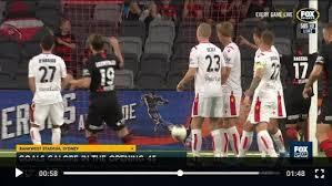 Live Soccer TV (HD TV) Latest version apk | androidappsapk.co