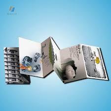 unique brochures 2015 bulk pantone color offset print unique brochures flyers