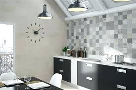 black tile backsplash white kitchen tiles sink glass mosaic and blue ideas with countertops backspla black tile backsplash subway slate kitchen