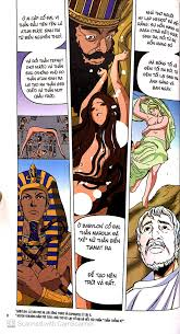 Sách Lịch Sử Thế Giới 1 - Thời Tiền Sử Và Ai Cập Cổ Đại - FAHASA.COM