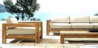 outdoor furniture restoration. Restoration Hardware San Antonio Teak Furniture  Outdoor Cushions Outdoor Furniture Restoration U