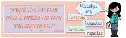 Grade Conversion Ms Nhotsoubanhs Webpage
