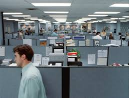 office space online. Office Space Screenplay Online