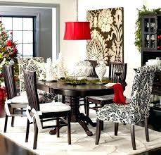 pier one dining sets pier one imports dining chairs outstanding dining room chairs pier