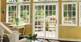 alside sliding door parts. fabulous sliding door with window alside products windows patio doors parts
