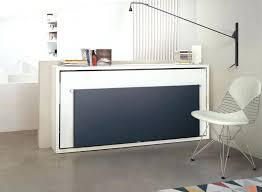 horizontal twin murphy bed. Twin Murphy Bed Kit Diy Horizontal