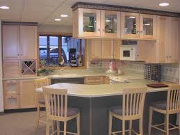 interior outstanding shapes of kraftmaid cabinet specs for kitchen