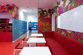google tokyo office. Google\u0027s Exquisite Office In Tokyo Google O