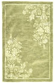 allen and roth rugs rugs home depot and outdoor with best images on of patio rugs allen and roth rugs