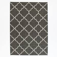 carpet art deco modello indoor outdoor rug