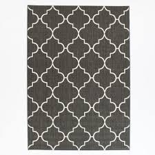 carpet art deco modello indoor outdoor rug image 1 of 5