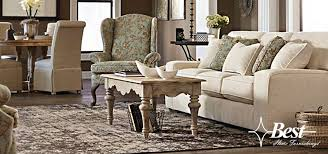 interesting ideas home style furniture pretentious design styles house of samples