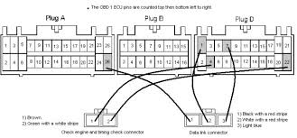 honda obd1 wiring diagram wiring diagram load obd 12 pin aldl connector diagram also honda obd1 ecu pinout diagram honda obd1 wiring diagram