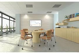 budget office interiors. Furniture:Amazing Complete Office Furniture On A Budget Interior Amazing Ideas In Interiors
