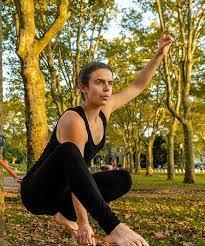 Services   Cassie Maloney Yoga