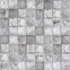 concrete tile floor texture. Concrete Tile Floor Texture G