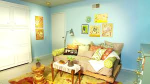 bedroompleasant french country design ideas topics bedrooms on a budget rooms pinterest decorating family bhg living rooms yellow