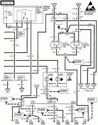 Wiring diagram for 1997 chevy 1500 wiring library rh svpack co chevy wiring harness diagram 1998