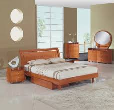 inexpensive bedroom furniture sets. Bedroom Furniture Sets Cheap Beautiful Discount Inexpensive T