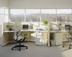 office space plan. Office Space Planning Plan