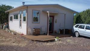 interior fascinating small house trailer plans 17 home 250937 small house trailer plans