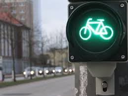 Green Light Cycle Cut Your Commute And Cycle To Work