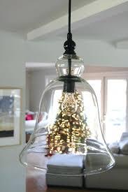 pottery barn pendants how to clean pottery barn rustic pendant lights simply organized pendant barn lamp