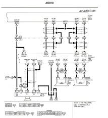 5 channel amp wiring diagram awesome lovely 4 channel amp wiring sub 5 channel amp wiring diagram beautiful 6 speakers 4 channel amp wiring diagram sample