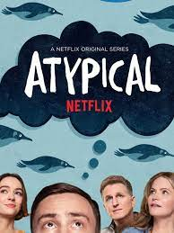 Atypical - Rotten Tomatoes