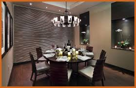 track lighting dining room. Marvelous Interior Ceiling Hanging Light Fixtures Chandelier For Dining Room Lamps Popular And Trend Track Lighting