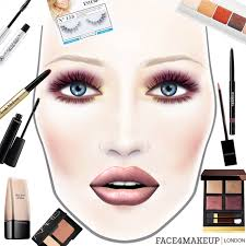 to recreate this look amanda remends the following s