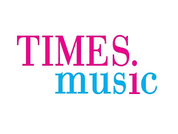 Top 15 Music Companies in India for the year 2020