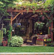 Small Picture Best 25 Outdoor garden rooms ideas on Pinterest Zen garden