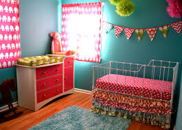 painted baby furniture. Non-toxic Spray Paint Painted Baby Furniture