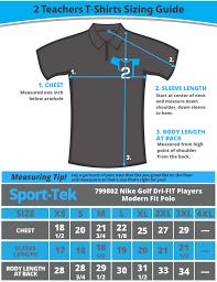 Nike Dri Fit Jersey Size Chart Www Offehelme De