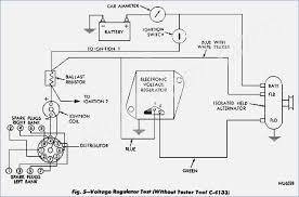 dodge neon alternator wiring wiring diagram libraries dodge alternator wiring wiring diagram third levelmopar alternator regulator wiring diagram wiring diagram todays dodge neon