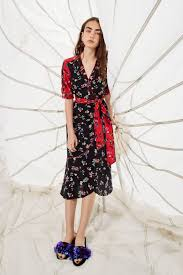 Fashion Designer Taylor Canadian Fashion Designer Tanya Taylor On Why Her Brand Is