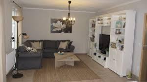 Wohnzimmermobel Landhausstil Ikea