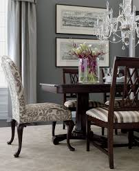 ethan allen room ethan allen formal dining room for the home design and colors